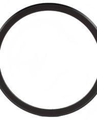 0017535_hson-sl42-700c-black-msw