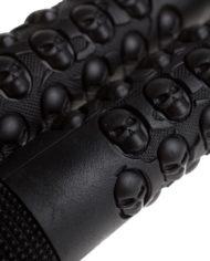 0024775_blb-death-grips-black