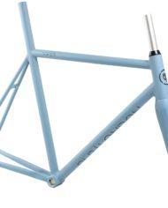 0026336_blb-viper-frameset-cadet-blue