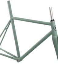 0026348_blb-viper-frameset-army-green
