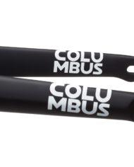 0031365_columbus-futura-caliper-sl-carbon-fork-black