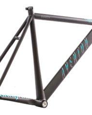 0031758_aventon-cordoba-frameset-black