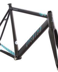 0031759_aventon-cordoba-frameset-black