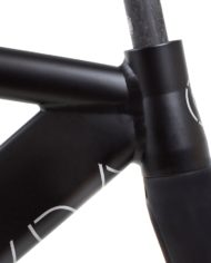 0035083_blb-la-piovra-atk-frameset-matt-black