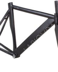 0035085_blb-la-piovra-atk-frameset-matt-black