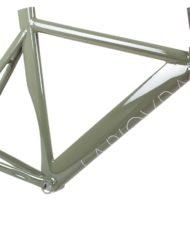 0035095_blb-la-piovra-atk-frameset-gloss-army-green