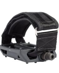 0035098_fyxation-gates-straps-black