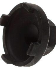 0035343_blb-4-pin-freewheel-tool