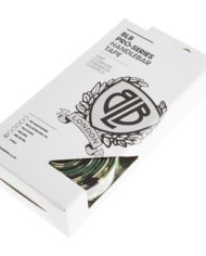 0035971_blb-pro-cork-bar-tape-camo-green