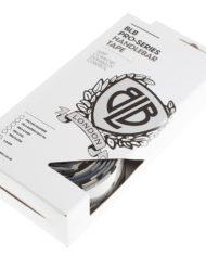 0035979_blb-pro-cork-bar-tape-camo-grey