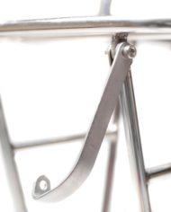 0037969_blb-t-rack-silver