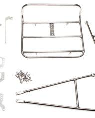 0037970_blb-t-rack-silver