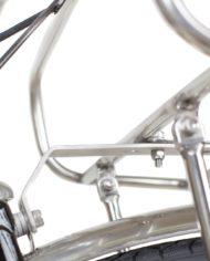 0037972_blb-t-rack-silver