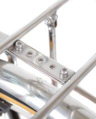 0037974_blb-t-rack-silver