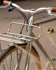 0037983_blb-t-rack-silver