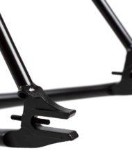 0039249_blb-x-squid-bikes-so-ez-frameset-ed-coating