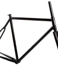0039250_blb-x-squid-bikes-so-ez-frameset-ed-coating