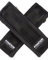 0039439_fyxation-gates-straps-black