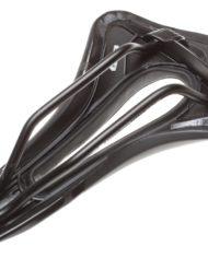 0039608_blb-selle-san-marco-shortfit-saddle-black