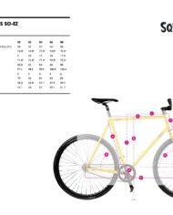 0039949_blb-x-squid-bikes-so-ez-frameset-ed-coating