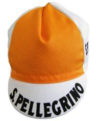 2014-03-11-san-pellegrino-retro-cotton-cap-0_2000x