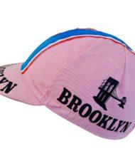 2016-10-18-brooklyn-retro-pink-cotton-cap-1_2000x