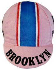 2016-10-18-brooklyn-retro-pink-cotton-cap-2_2000x