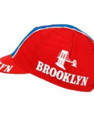 2018-07-20-brooklyn-retro-red-cotton-cap-1_2000x