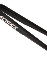 Alpina_fork
