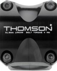 Thomson-Potencia-Elite-X4-1-1-8-31-8-negro-80-mm-10–31213-219457-1529664682