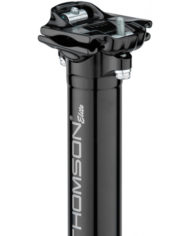 Thomson-Tija-de-sillin-Elite-negro-31-6-mm-410-mm-SB-0-mm-31208-219430-1529664608