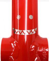 Vigorelli-Shark-Bottom-Bracket-Logo