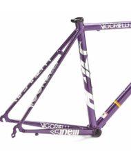 vigorelli-road-steel-frameset-2019 (1)