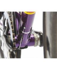 vigorelli-road-steel-frameset-2019 (2)
